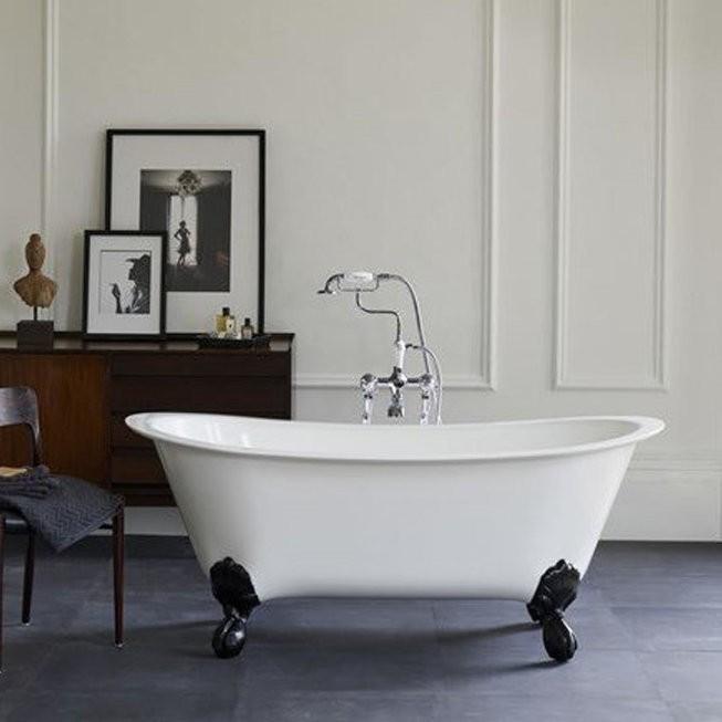 http://burlingtonbathrooms.ru/wa-data/public/shop/products/37/90/9037/images/7116/7116.970.jpg